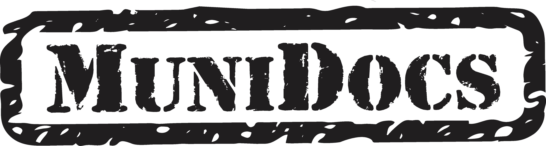 MuniDocs